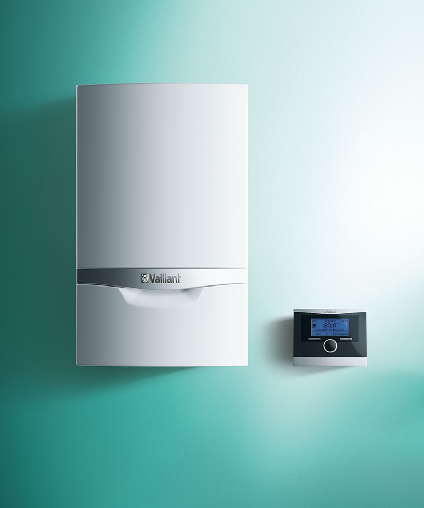 Heating Engineer | Gas Engineer | Vaillant Boiler Service | Glo-Worm ...